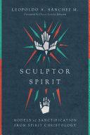 Sculptor Spirit