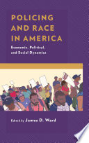 Policing And Race In America Book PDF