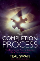 The Completion Process