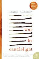 War by Candlelight Pdf/ePub eBook