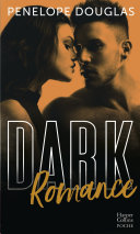 Dark romance ebook