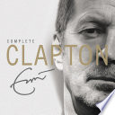Drum Score Wonderful Tonight Easy Ver Eric Clapton