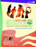 The Self Care Revolution Presents  Module 3     Transmute   Release Trauma