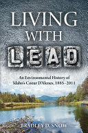 Living with Lead