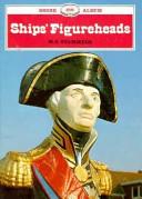 Ships  Figureheads