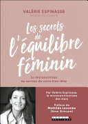 Les secrets de l'équilibre féminin Pdf/ePub eBook