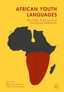 Pdf African Youth Languages Telecharger
