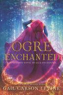 Pdf Ogre Enchanted Telecharger