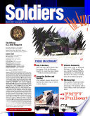 Soldiers Book