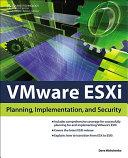 VMware for ESXi