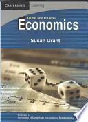 IGCSE and O Level Economics