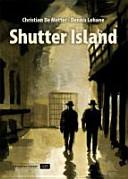 Shutter island Pdf/ePub eBook