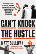 Can't Knock the Hustle Pdf/ePub eBook
