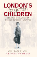 Pdf London's Forgotten Children Telecharger