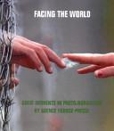 Facing The World [Pdf/ePub] eBook
