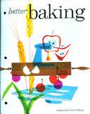 Better Baking PDF