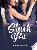 Stuck With You  Albert Ayu Season 1