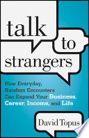If You Can Talk To Young People You Can Talk To Anyone [Pdf/ePub] eBook