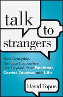 Talk to Strangers Pdf/ePub eBook