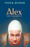 The Alex Quartet