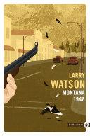 Montana 1948 Pdf/ePub eBook