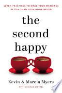 The Second Happy