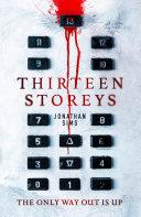 Thirteen Storeys [Pdf/ePub] eBook