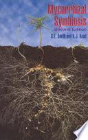 Mycorrhizal Symbiosis Book