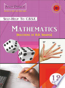 Solutions of RD Sharma Mathematics For Class 12