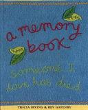 A Memory Book