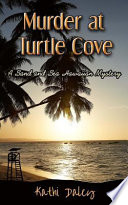 Murder at Turtle Cove