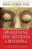 Awakening the Buddha Within Pdf/ePub eBook