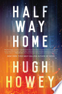 link to Half way home in the TCC library catalog