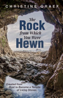 The Rock from Which You Were Hewn Pdf/ePub eBook