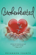 Pdf Brokenhearted
