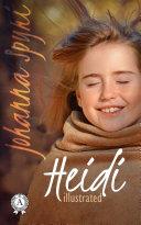 Heidi Book