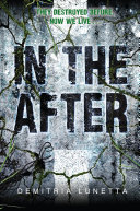 In the After [Pdf/ePub] eBook