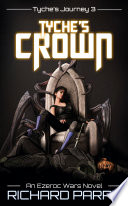 Read Online Tyche's Crown For Free