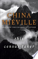 This Census Taker