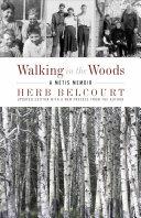 Walking in the Woods Pdf/ePub eBook