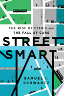 Street Smart Book