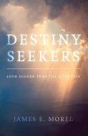 Destiny Seekers