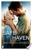 Safe Haven (Veilige haven) image