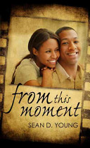 From This Moment Book PDF