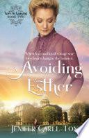 Avoiding Esther