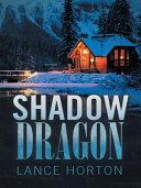 Shadow Dragon Pdf/ePub eBook