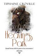 Pdf Heavings Park Telecharger