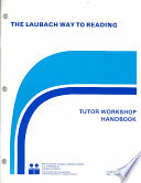 Laubach Way to Reading