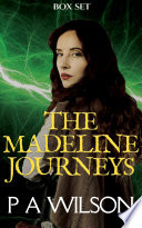 The Madeline Journeys Book