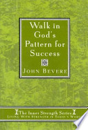 Walk in God's Pattern for Success